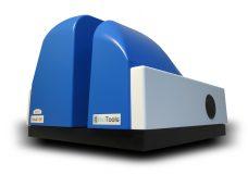 ChiralIR-2X™ VCD Spectrometer