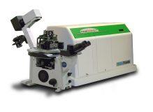 ChiralRAMAN-2X™ Bio-Raman Spectrometer