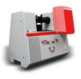 PROTA-3S™ FT-IR Spectrometer