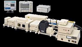 LKS80 Laser Flash Photolysis Spectrometer